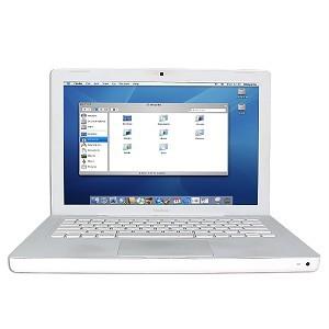 promo macbook imac apple pro war cheap laptop mac book   ebay