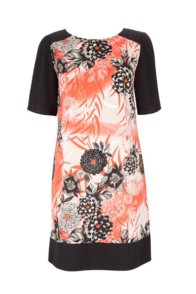 Find great deals on eBay for dress size 18 petite. Shop with confidence.