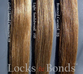 Lush Hair Extensions Discount Code 2014 74