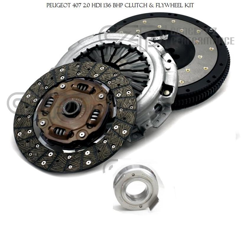 peugeot timing belt with 370382373807 on 206cbpage2 likewise Toyota 4y Forklift Engine further Psa 1574l4 further Peugeot 206 Cc Fuse Box Wiring Diagrams in addition Watch.