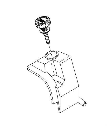 peugeot 206 partner citroen berlingo power steering pump