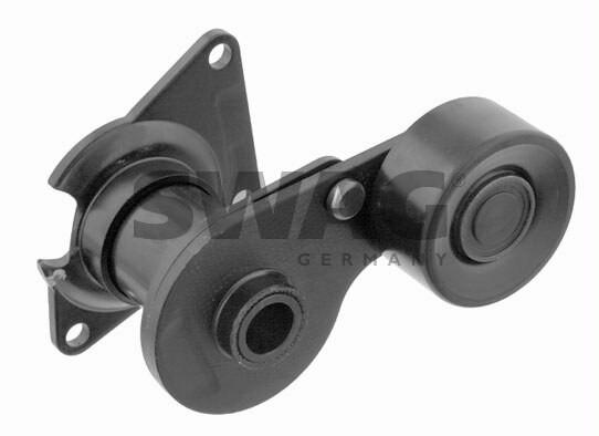 peugeot 405 306 1 9d td auto fan belt tensioner 575123 ebay. Black Bedroom Furniture Sets. Home Design Ideas