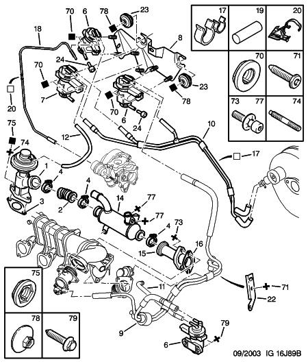 2 0 hdi engine diagram