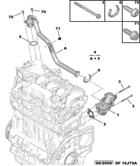 peugeot 3008 engine diagram peugeot wiring diagrams