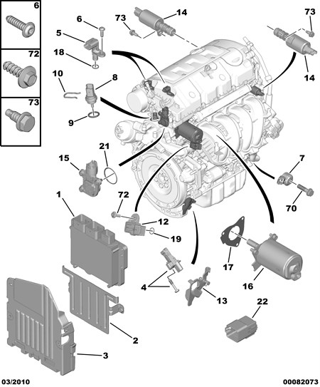 Agriculture Meteorology Sensor  work further 8jfs4 Oldsmobile Alero Does Vacuum Line Hook in addition Illustration vacuum routing engine  partment in addition P 0900c1528008e5ca moreover 4gth4 2001 Toyota Rav4 2 0 Need  plete Procedure Cylinder. on map sensor