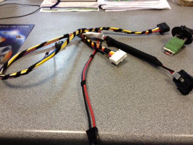 527405715_o peugeot 307 heater problems 28 images actions speak louder Wire Harness Assembly at honlapkeszites.co