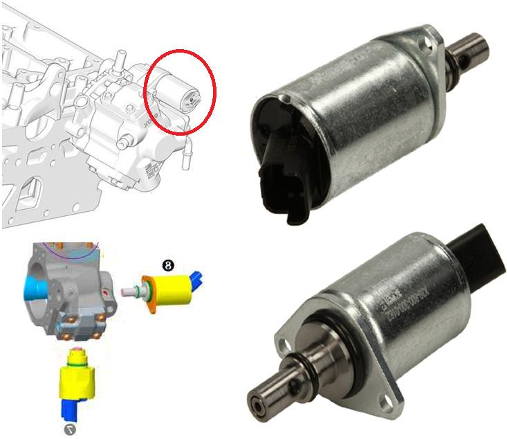 peugeot timing belt with 360743117115 on 206cbpage2 likewise Toyota 4y Forklift Engine further Psa 1574l4 further Peugeot 206 Cc Fuse Box Wiring Diagrams in addition Watch.
