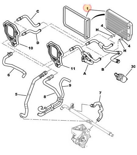 engine spark plugs location  diagrams  wiring diagram images