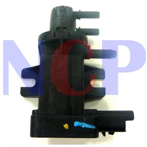 peugeot 206 207 307 308 407 607 1 6 hdi 2 0 hdi turbo pressure solenoid valve ebay. Black Bedroom Furniture Sets. Home Design Ideas