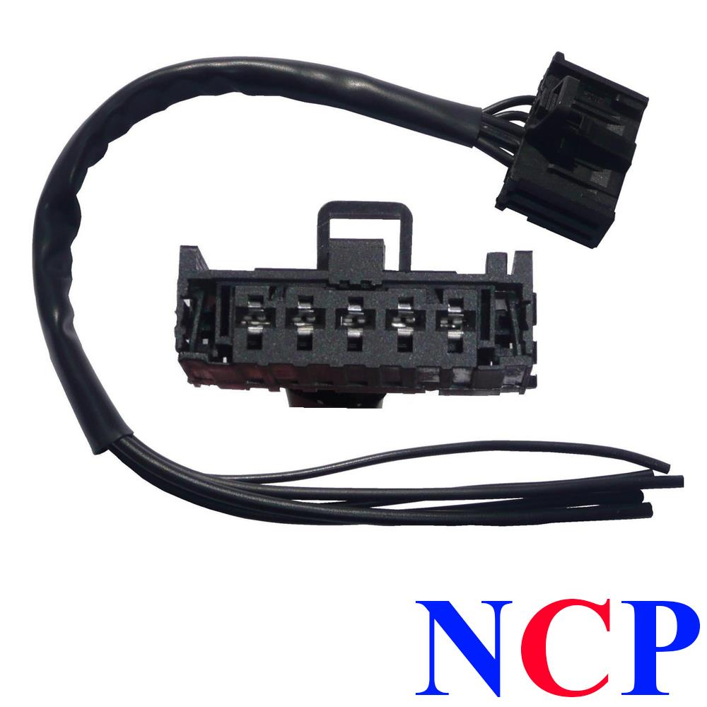 845688259_o peugeot boxer citroen relay fiat ducato heater blower motor Wire Harness Assembly at readyjetset.co