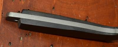 Blackjack knives ltd effingham illinois usa