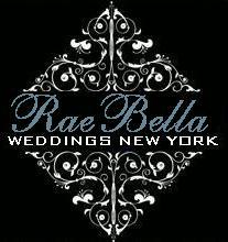 RaeBella Weddings Bridal Accessories Flower Girl Baskets Invitations Wedding Guest Book gifts accessories