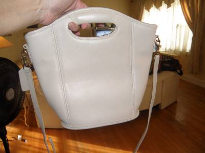 coach small purse outlet  coach j6d 9993