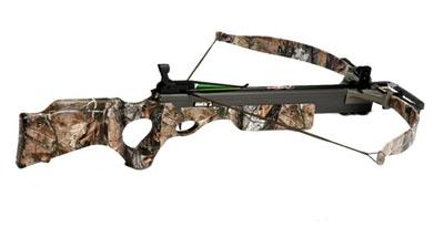 Crossbow Description | RM.