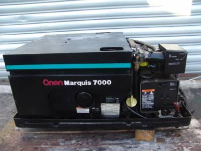 6 5 kw onan wiring diagram 6 wiring diagrams cars onan marquis 7000 wiring diagram copx info description 6 5 kw