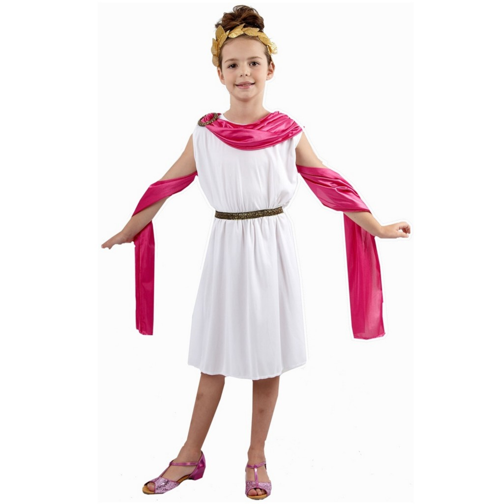 Fancy Dress Costumes For Kids specialise in children's' fancy dress costumes so when customers purchase through this award winning business, they know that they are getting the best products, at the best prices from a company they can trust.