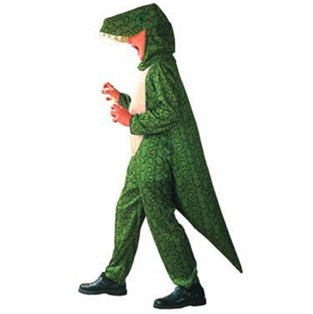 You searched for: dinosaur fancy dress! Etsy is the home to thousands of handmade, vintage, and one-of-a-kind products and gifts related to your search. No matter what you're looking for or where you are in the world, our global marketplace of sellers can help you .