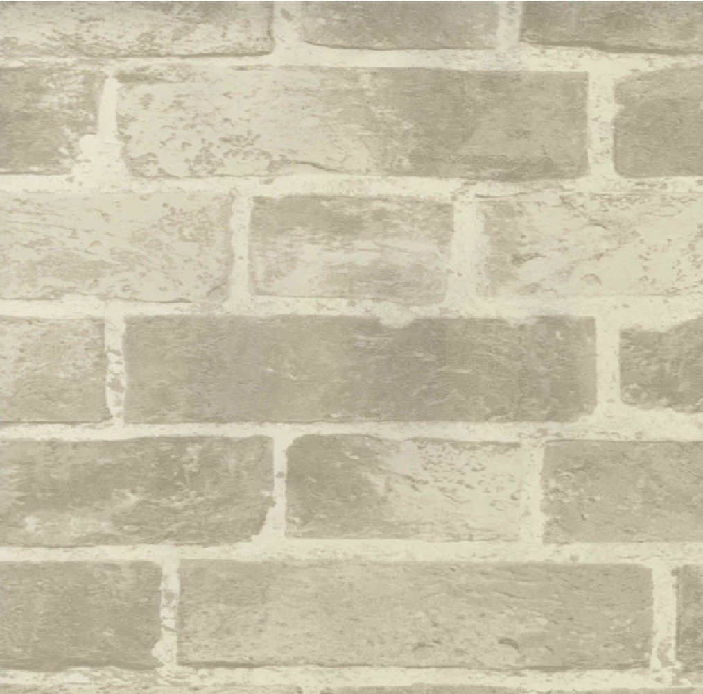 New luxury distinctive brick wall stone sandstone effect for Wallpaper roll for walls