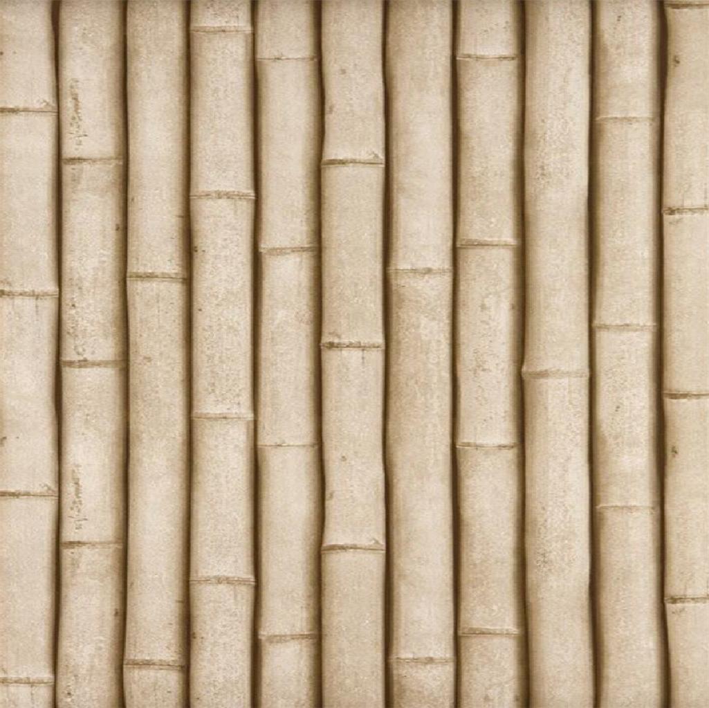 grandeco luxus nat rlich wald bambus zweig baum 10m. Black Bedroom Furniture Sets. Home Design Ideas