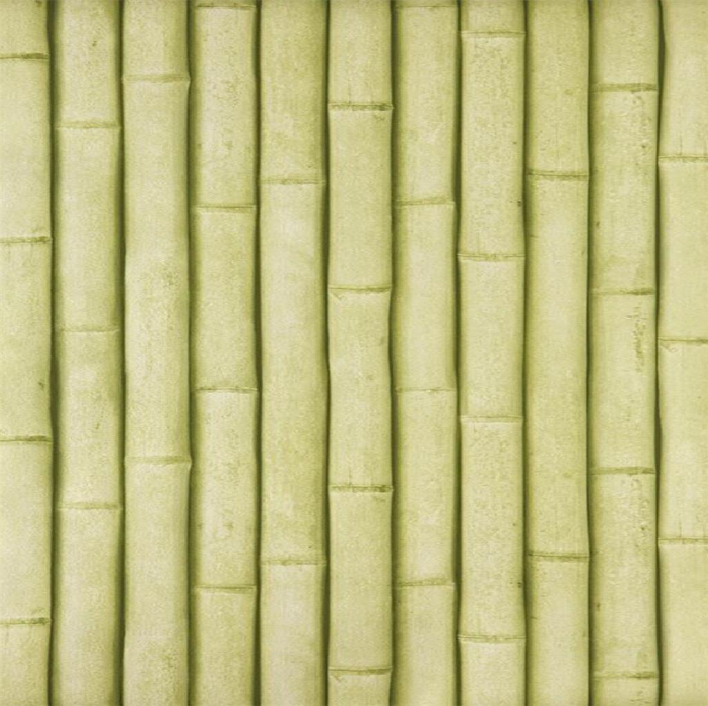 tapisserie grandeco de luxe naturel for t bambou branche. Black Bedroom Furniture Sets. Home Design Ideas