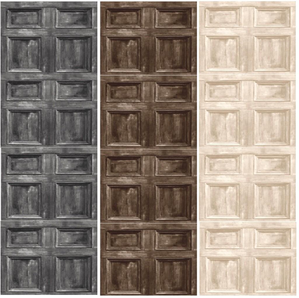 chantemur papier peint clermont ferrand clermont ferrand prix horaire artisan couvreur papier. Black Bedroom Furniture Sets. Home Design Ideas