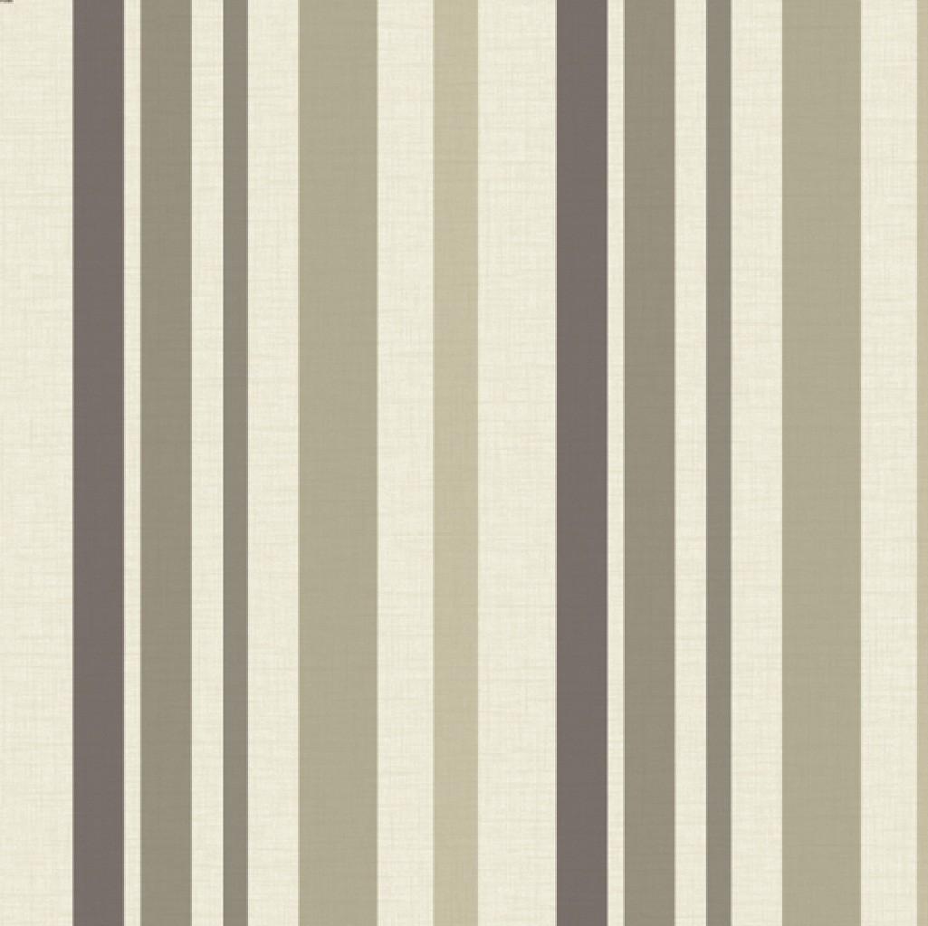 Papel tapiz sharemedoc for Papel tapiz para paredes modernos