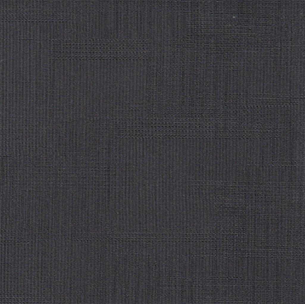 New grandeco villa luna luxury textured vinyl glitter for Vinyl wallpaper