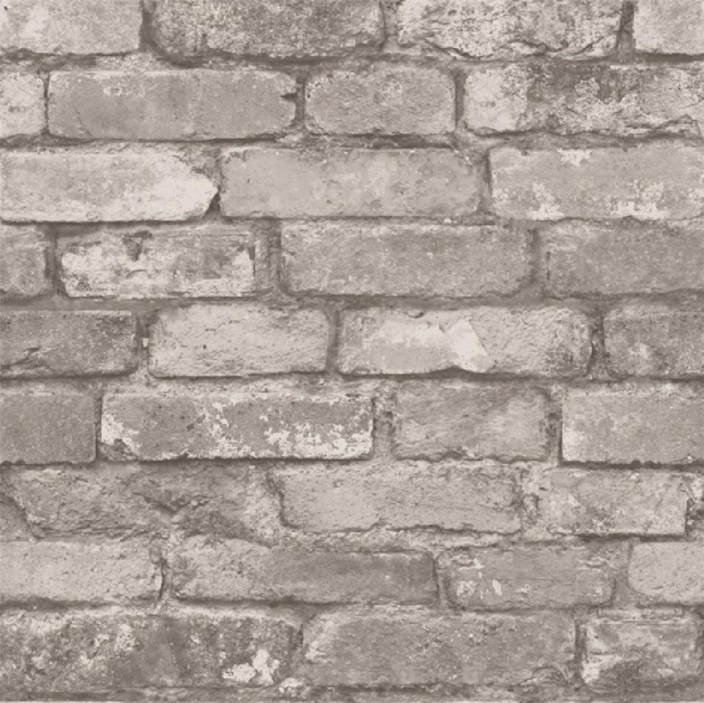 Details About NEW LUXURY DISTINCTIVE BRICK WALL STONE ROCK SLATE
