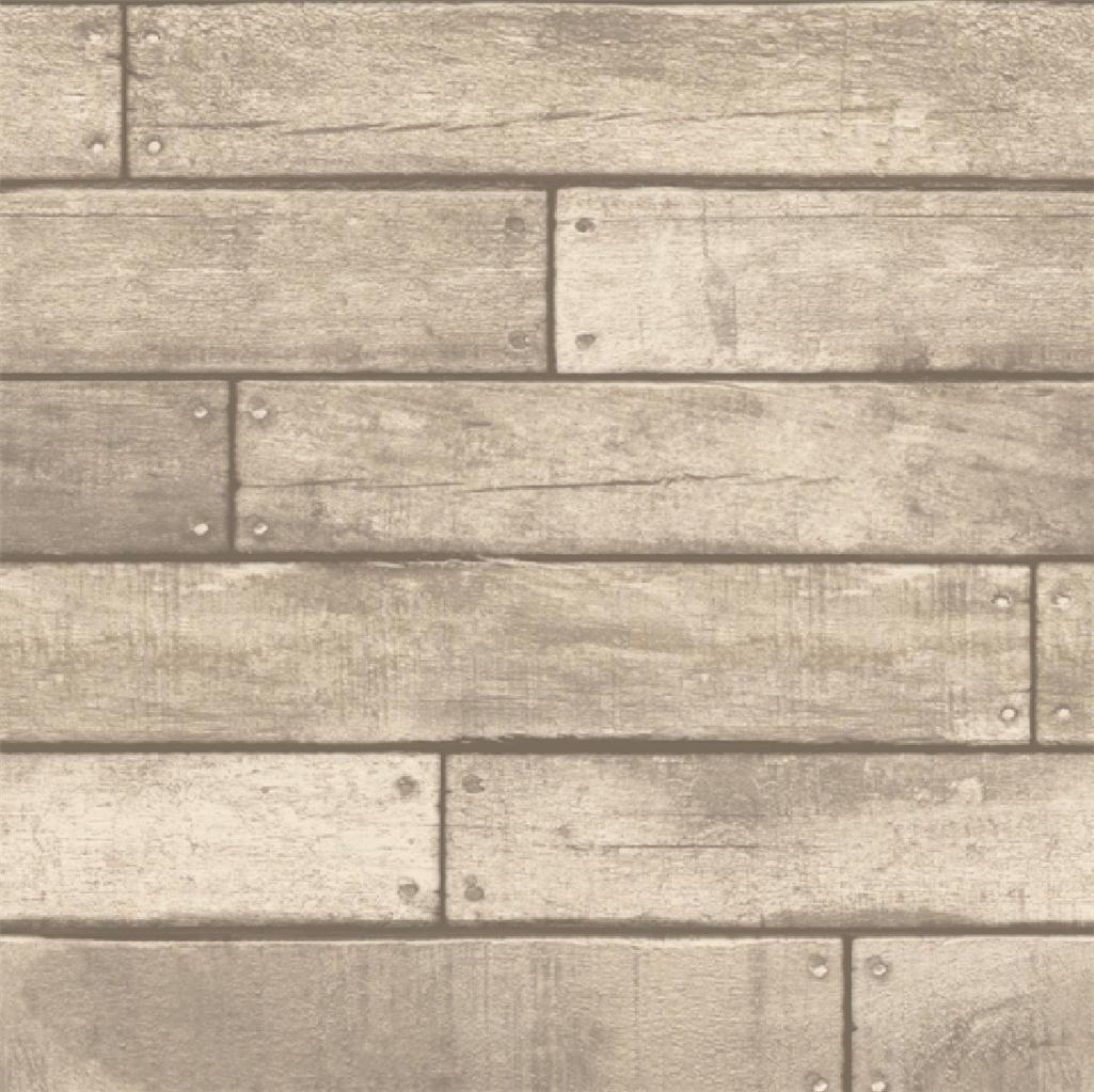New luxury distinctive wooden laminate flooring plank 10m for Laminate wood flooring roll