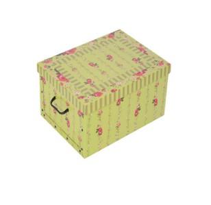Target / Home / decorative cardboard storage boxes Kitchen & Dining. Type. decorative bin () decorative bin. Decorative Boxes (67) Decorative Boxes. Decorative basket (12) Decorative basket. decorative container set (10) decorative container set. Material. search Material. Aluminum (4) Aluminum. bangkuan grass (1) .