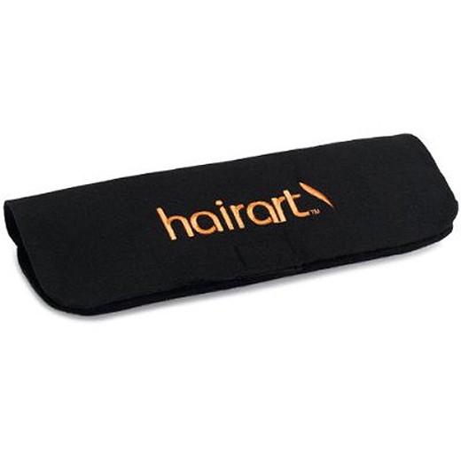 Professional Salon Flat Iron Brands