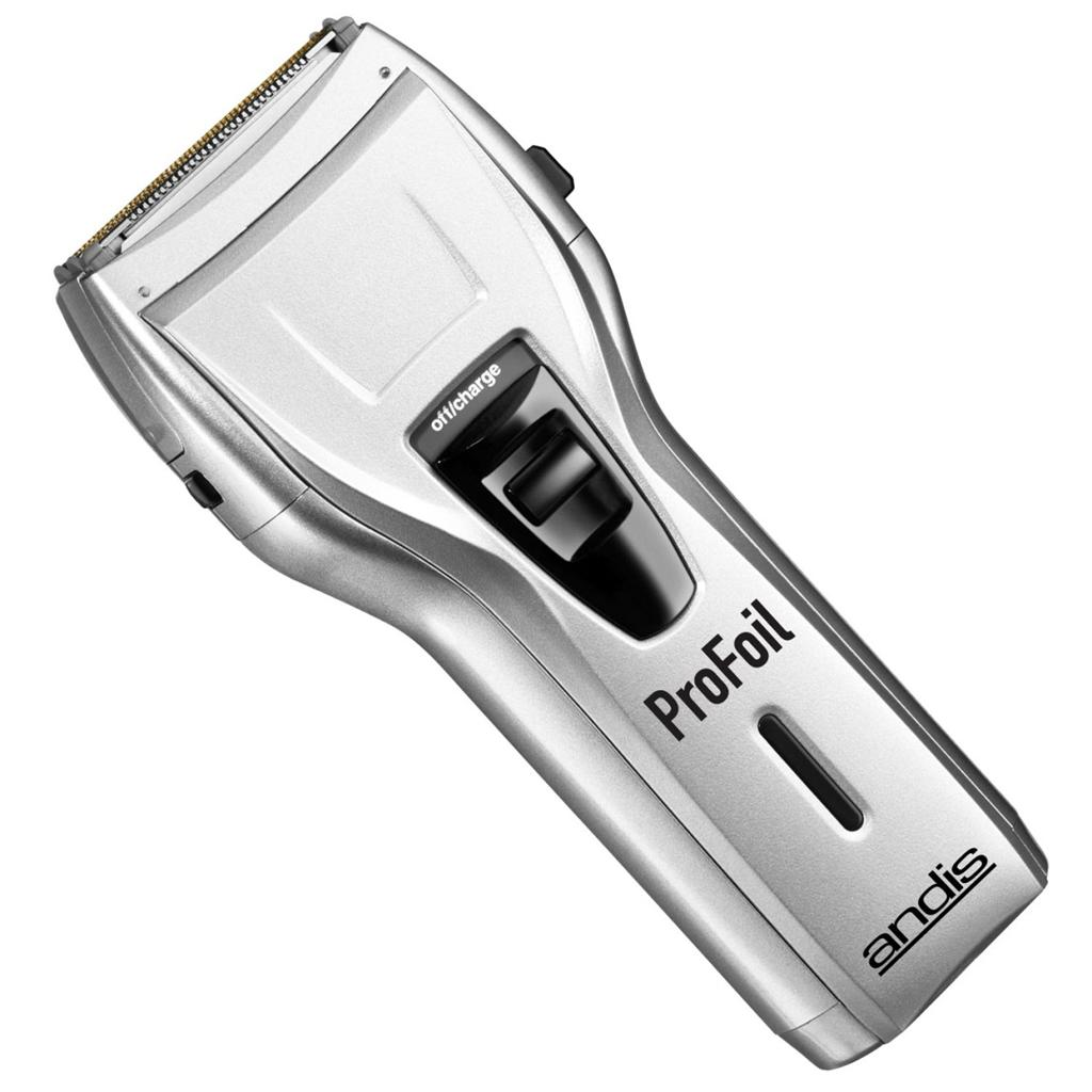 andis profoil mens shaver titanium foil and 50 similar items bonanza. Black Bedroom Furniture Sets. Home Design Ideas