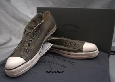 converse ctas simple slip rouge pour enfantfilleenfant running shoes. Black Bedroom Furniture Sets. Home Design Ideas