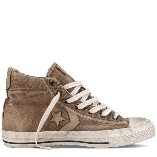 CONVERSE-BY-JOHN-VARVATOS-JV-STAR-PLAYER-MID-CORIANDER-HIGH-TOP-SNEAKERS