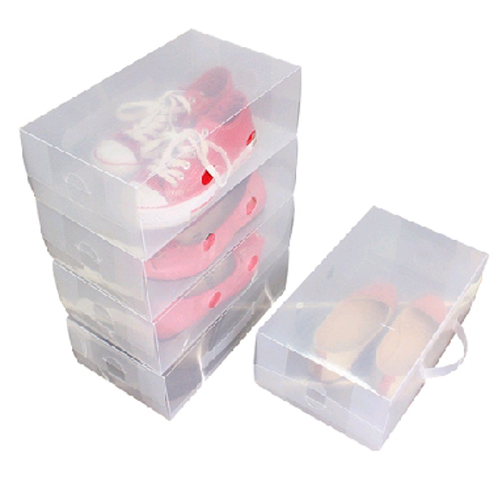 clear shoe storage boxes ikea 28 images clear plastic