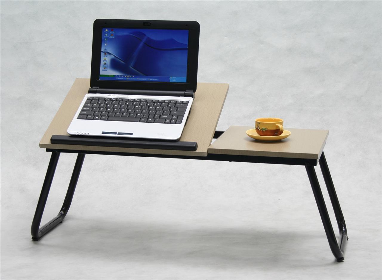 New Fashion Design Portable Folding Laptop Computer
