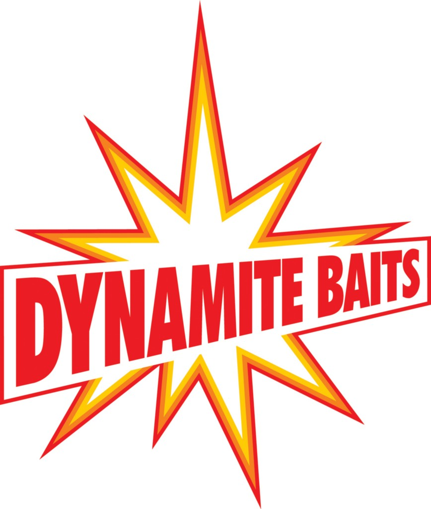 Car Club Invoice Word Dynamite Baits Liquid Attractants All Flavrs Boilie Dip Glug Carp  Cash Receipt Format In Excel Word with Invoice Word Excel Liquid Attractants Easy Receipts Word
