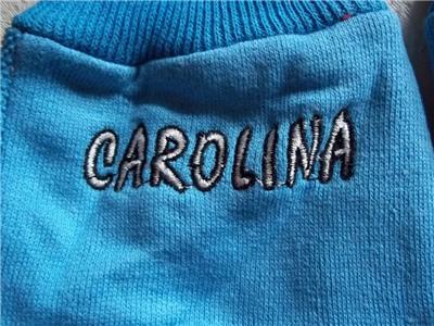 Carolina Work Home Garden Purpose Gloves Work