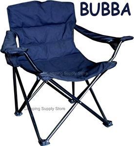 folding lawn chairs heavy duty j25 verambelles outdoor folding chairs walmart - Folding Chairs At Walmart