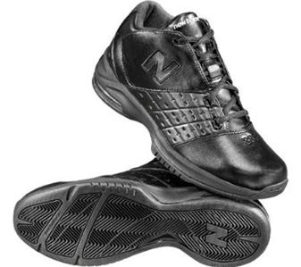 New Basketball Shoes Blisters