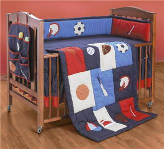 Free Quilt Patterns: Sewing Room Accessories and Gifts