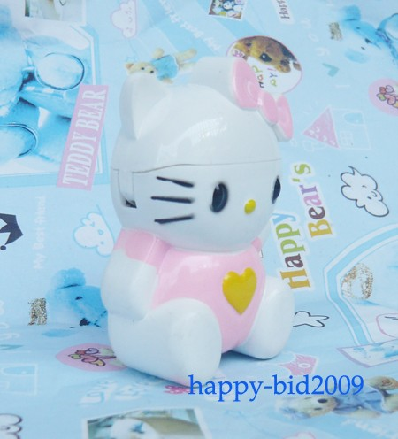 1PC New Hello Kitty