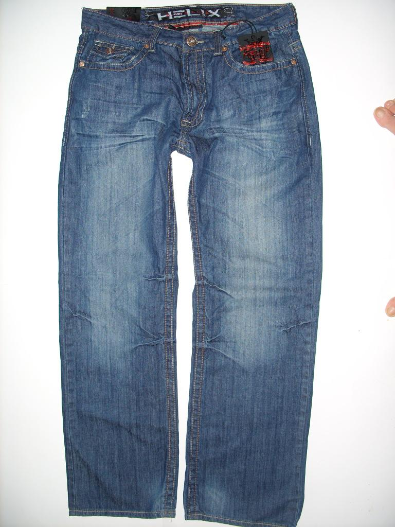 men 39 s jeans size 34 36 helix urban up guess new ebay. Black Bedroom Furniture Sets. Home Design Ideas