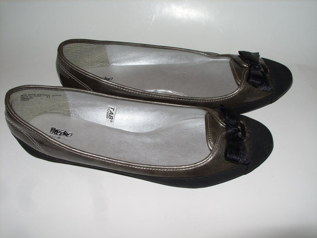 BCBG Shoes for Women Size 11
