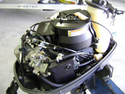 Yamaha outboard f6smha 2012 f6 6hp 15 inch electric manual for 6hp outboard motor electric start