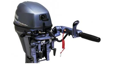 Yamaha outboard f9 9lmhb 2015 f9 9 9 9hp 20 inch manual for Yamaha 9 9 hp outboard motor manual