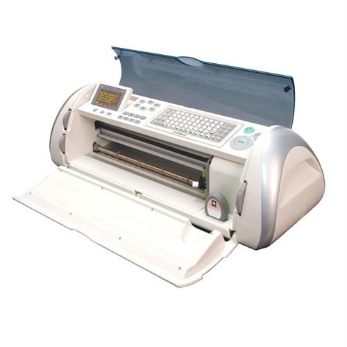 circut die cutting machine