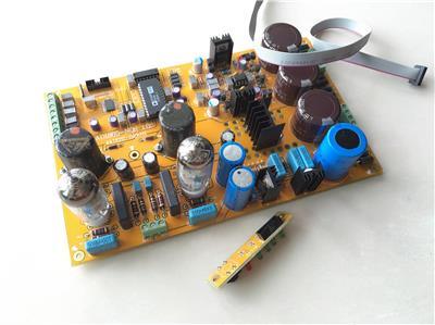 电路板 400_299