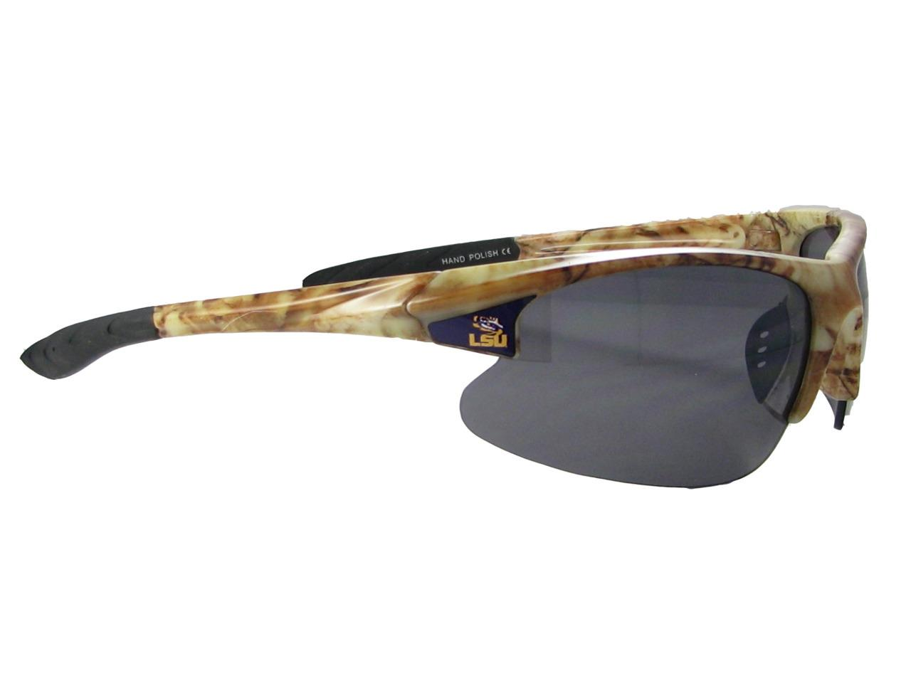 NCAA Collegiate Licensed Mens Womens Camo Camouflage ...