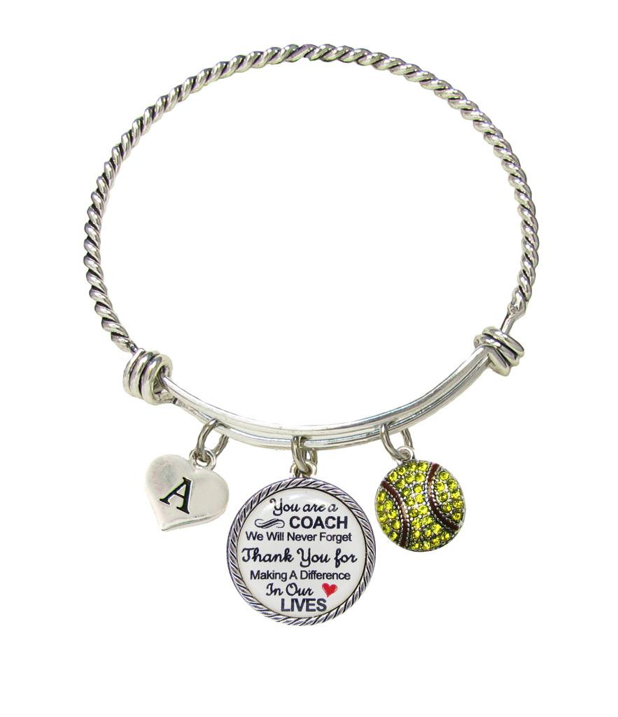 kozeyo softball products transformation asset to love mom necklace daughter
